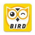 美剧鸟app安卓版最新版