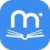 经典读物app
