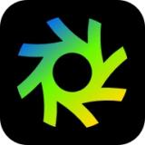菜鸟蓝精灵app