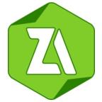 zarchiver解压缩软件
