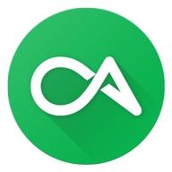 酷安app下载安卓版