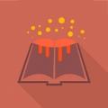 火山阅读免费版