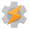 tasker app factory 5.9.3