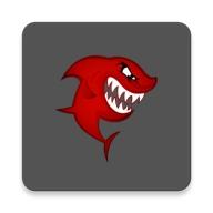 鲨鱼搜索app1.3