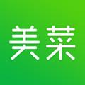 青浦美菜app