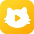 好猫影视app免费版