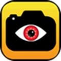 make反美颜相机app