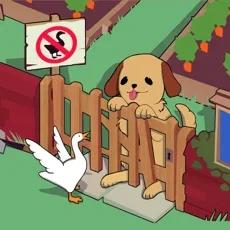 捣蛋鹅游戏下载中文版