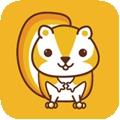 松鼠仓库动漫神器app
