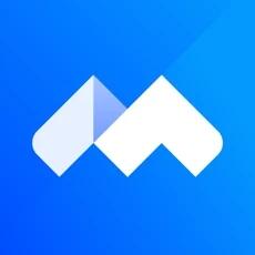 腾讯会议app安卓手机版