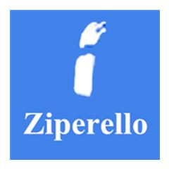 zip暴力破解器安卓