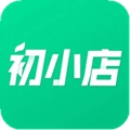 初小店app