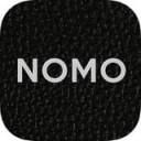 nomo相机免费内购版