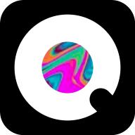 乐趣app最新版本