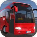 超级驾驶公交车模拟器无限金币版中国