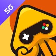 先游云游戏app最新版