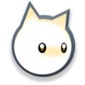 小猫钓鱼游戏有船版本无限金币版