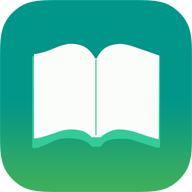 搜书大师书源最多的版本