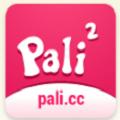 palipali在线观看APP
