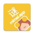 迷妹漫画软件app