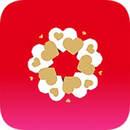 樱花漫画app免费版v1.0