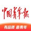 中国青年报电子版