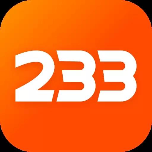 233小游戏下载手机版