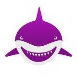 聚鲨环球精选