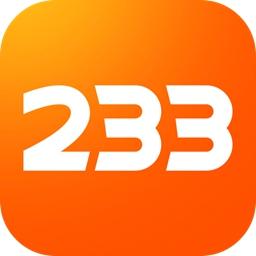 233乐园游戏免费最新版