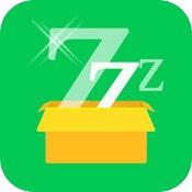 zfont最新版本3.1.9