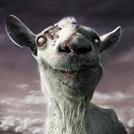 模拟山羊普通下载僵尸