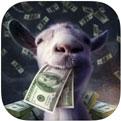 模拟山羊收获日手游