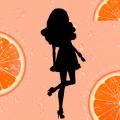 蜜柚app汅api免费秋葵在线